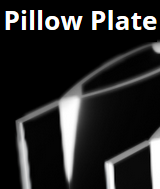 https://www.pillowplate.pl/